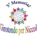 3° Memorial2