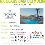 nicolaus-baia-dei-mulini