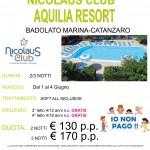 nicolaus-club-aquilia-resort