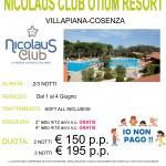 nicolaus-otium-resort
