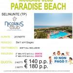 nicolaus-paradise-beach