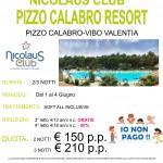 nicolaus-pizzo-calabro